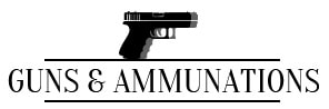 Guns & Armunation For Sale