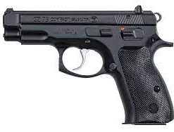 CZ 75 compact for sale